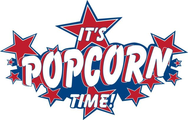 popcorn-clip-art-4ibbrgxig