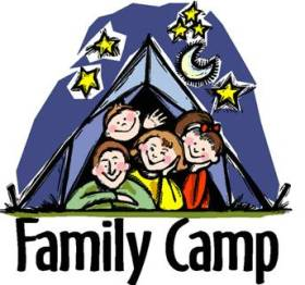 Family_Camp1