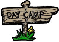 sign_to_day_camp_color