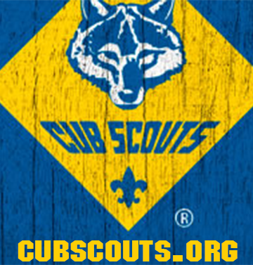 cubscouts-org